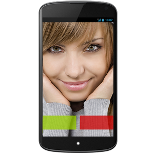 Madison : Full screen caller id big pro v3 5 0 apk
