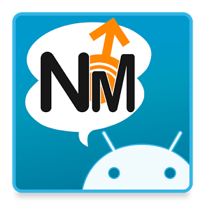 Nandroid Manager ROOT PRO 2 4 1 APK | AppzTap