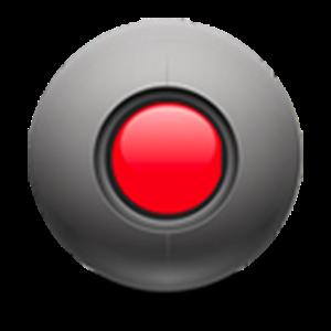 Secret Video Recorder PRO 12 0 APK | AppzTap