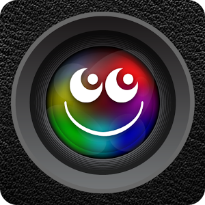 be funky app free download