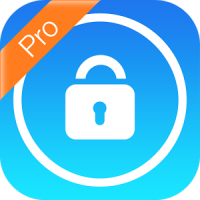 Espier Screen Locker 7 PRO