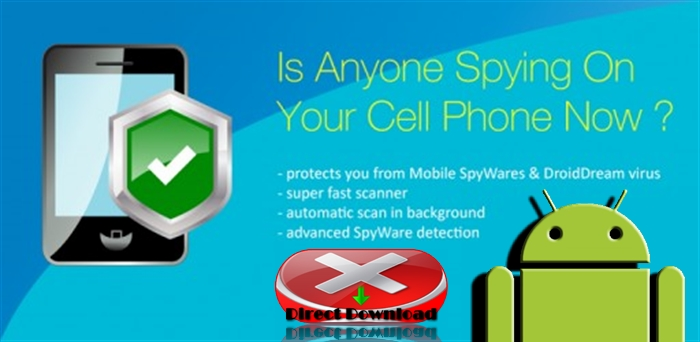 Spy whatsapp pro Best Cell Phone Spy Software www.elbowroombarbados ...